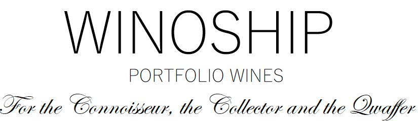 Winoship